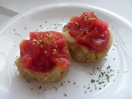 ごま入りポテトマト[1]