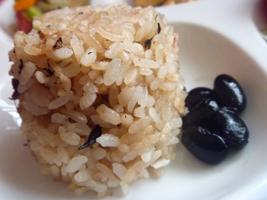 基本の脂肪肝改善定食teishoku2[1]