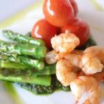 野菜料理1